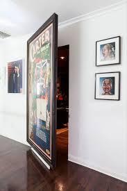best 25 movie rooms ideas on pinterest media room decor