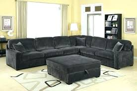 home theater sectional sofa set theater sectional couch home theatre sectionals home theatre