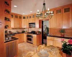 Discount Kitchen Cabinets Seattle Beeindruckend Seattle Kitchen Cabinets Extremely Creative 13