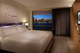 room awesome nyc hotel rooms design ideas top to nyc hotel rooms