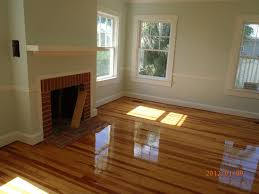 Refinish Hardwood Floors No Sanding by Cost Of Refinishing Wood Floors Cost To Refinish Hardwood Floors