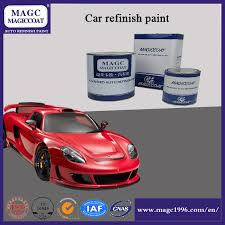 color match paint source quality color match paint from global