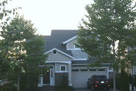 rent in fabulous woodbridge u2013 2 295 per month property has been