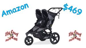 amazon black friday stroller amazon bob duallie stroller 469