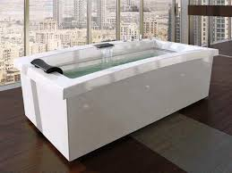 japanese heater japanese bathtub with heater roswell kitchen bath why