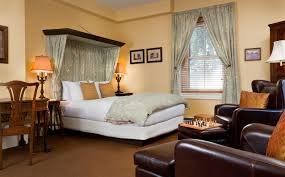 Castle Bedroom Furniture by Bethlehem Pa Bed And Breakfast Hotels In Bethlehem Pa Sayre