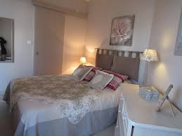 chambre d h es cabourg appartement cabourg atout appartement cabourg