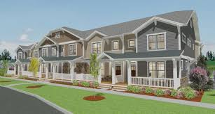 Colorado Home Builders Colorado New Homes Search Colorado New Home Builder Communities