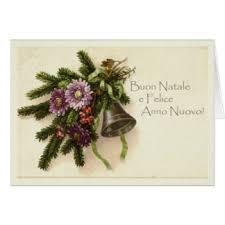 vintage christmas cards photocards invitations u0026 more