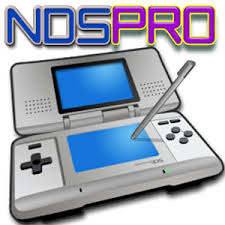 nds emulator free apk nds pro nds emulator apk for windows phone android