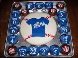 7 best blue jays cake images on pinterest baseball cakes