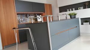 designer kã chen abverkauf designerküchen abverkauf rheumri