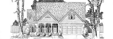 residential blueprints seabrook house plans residential home construction blueprints