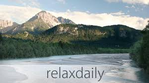 Soothing Vibe Peaceful Music Slow Calm Soothing N 008 4k Youtube