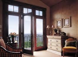 Jeld Wen Premium Vinyl Windows Inspiration Jeld Wen Builders Direct Supply