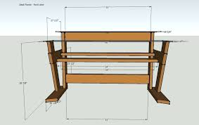Studio Desk Diy Desk Best Office Chairs Under 1000 Diy Studio Desk Keyboard