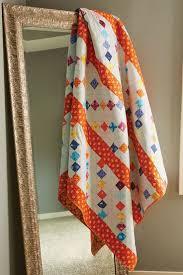 3032 best scrap quilt ideas images on pinterest scrappy quilts