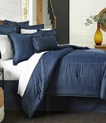 cremieux bedding bedding bed linen