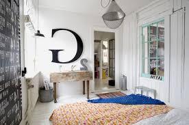 deco chambre retro décoration deco chambre retro 11 toulon 30201826 bain soufflant
