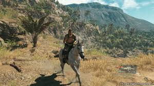 mgs5 africa map kojima explains the gameplay structure of mgsv the phantom