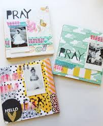 diy diy prayer journal home design planning contemporary in diy