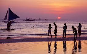 world u0027s best romantic islands travel leisure