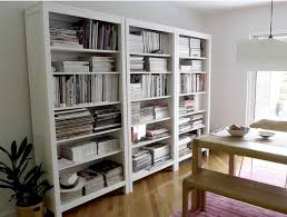 White Bookcase With Doors Ikea Ikea Ladder Bookshelf Ikea Hemnes Bookcase White Bookcase Black