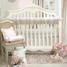 Unisex Crib Bedding Sets Baby Bed Sets Baby Cribs Sets Canada U2013 Mlrc
