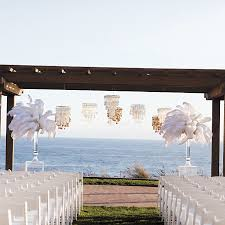wedding ceremony decoration ideas wedding ceremony decorations wedding ceremonies wedding ideas