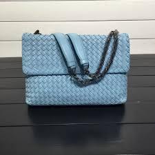 sale designer taschen 2046 best bottega veneta images on designer handbags