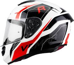save up to 70 discount vemar motorcycle helmets u0026 accessories