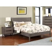 mid century modern bedroom sets mid century modern bedroom sets for less overstock com