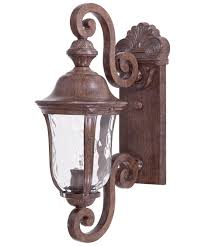 minka lavery lighting replacement parts minka lavery 8990 ardmore 8 inch wide 1 light outdoor wall light