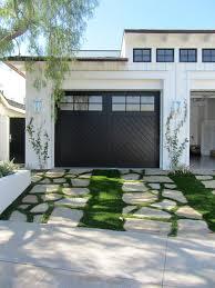 garage door makeover youtube idolza images about house exterior on pinterest modern front yard garage doors and door house design