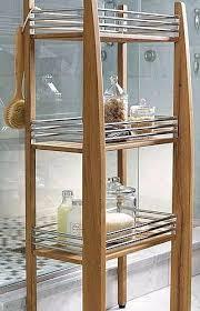outstanding teak bathroom shelving u2013 parsmfg com