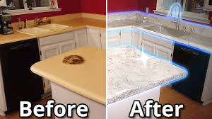 best epoxy paint for kitchen cabinets how to install epoxy countertops ultimate guide coat countertops