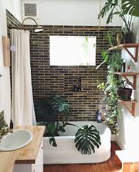 badezimmer len wand 119 best badezimmer images on bathroom ideas room and
