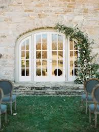 wedding venues richmond va kate phillips events services