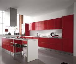 Kitchen Furniture List Lacquer Kitchen Cabinets Lacquer Kitchen Cabinet House