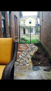 21 best lawn drainage drainage systems images on pinterest lawn