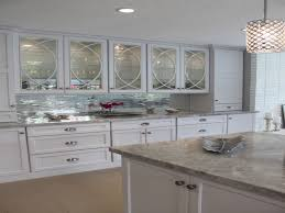 Kris Jenner Home by Kris Jenner Kitchen Remodel Kitchen Cabinets