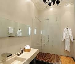 bathroom renovation ideas 2014 bathroom design ideas 2014 2018 home comforts