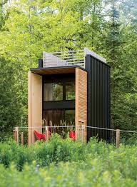 off grid living ideas the off grid cabin living for experiences houz buzz modern small