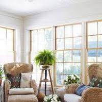 Decorated Sunrooms Decorating Sunrooms On A Budget Thesouvlakihouse Com