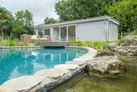 pool gallery clear water revival