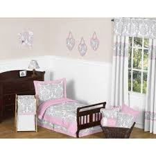 Sofia The First Toddler Bedding Toddler Bedding Target