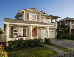 exterior house paints 10 inspiring exterior house paint color ideas