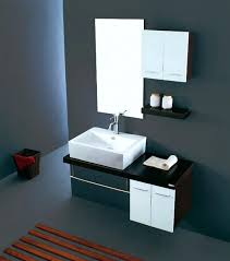 Size Of Bathroom Vanity Slim Bathroom Vanity Bathrooms Design Double Sink Unit Cabinet