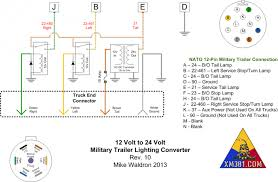 pcie 8 pin wiring diagram on pcie images free download wiring