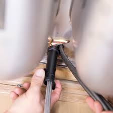 how to replace a kitchen sink faucet how to replace kitchen faucet photo of 10 kitchen